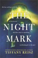 Night mark