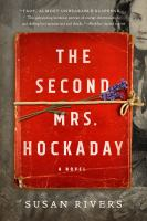 Second Mrs Hockaday